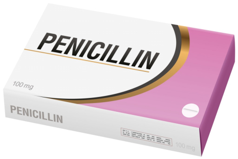 Miracle Drug: The History of Penicillin